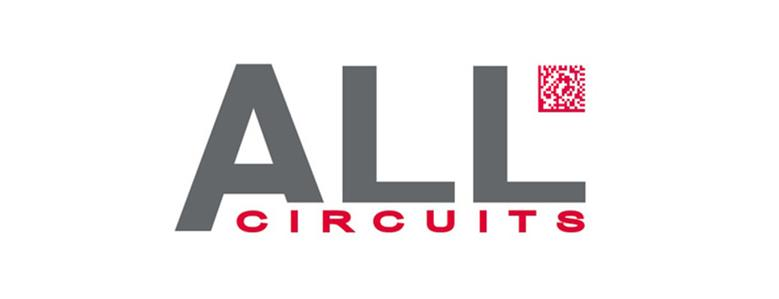 ref-all-circuits_779x299