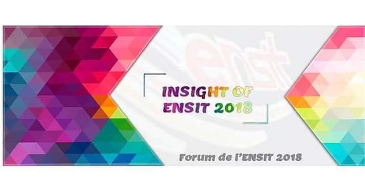 forum_Ensit