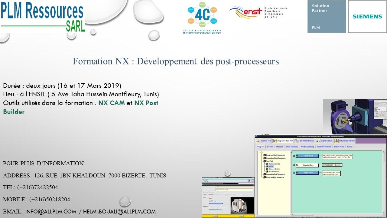 affiche PLM Ressources2